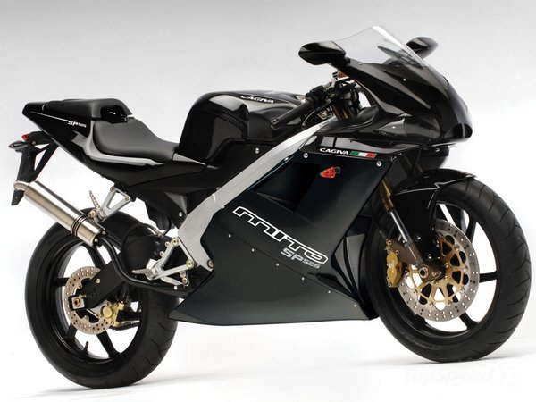 cagiva mito 125 cagiva mito sp525 technical specs sp 525. Black Bedroom Furniture Sets. Home Design Ideas