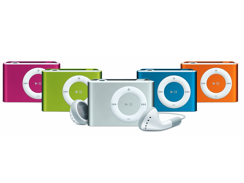 ipod one of the greatest inventions Ipod - apple's best innovation  as one runs, ipod nano tells you your time, distance, pace, and calories burned via voice feedback that.
