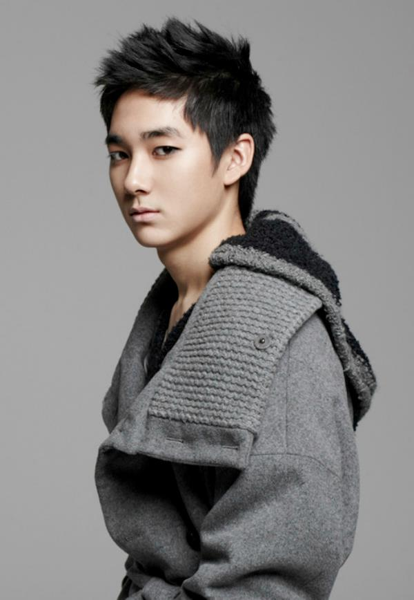 [PERFIL] ARON -  NUEST A3