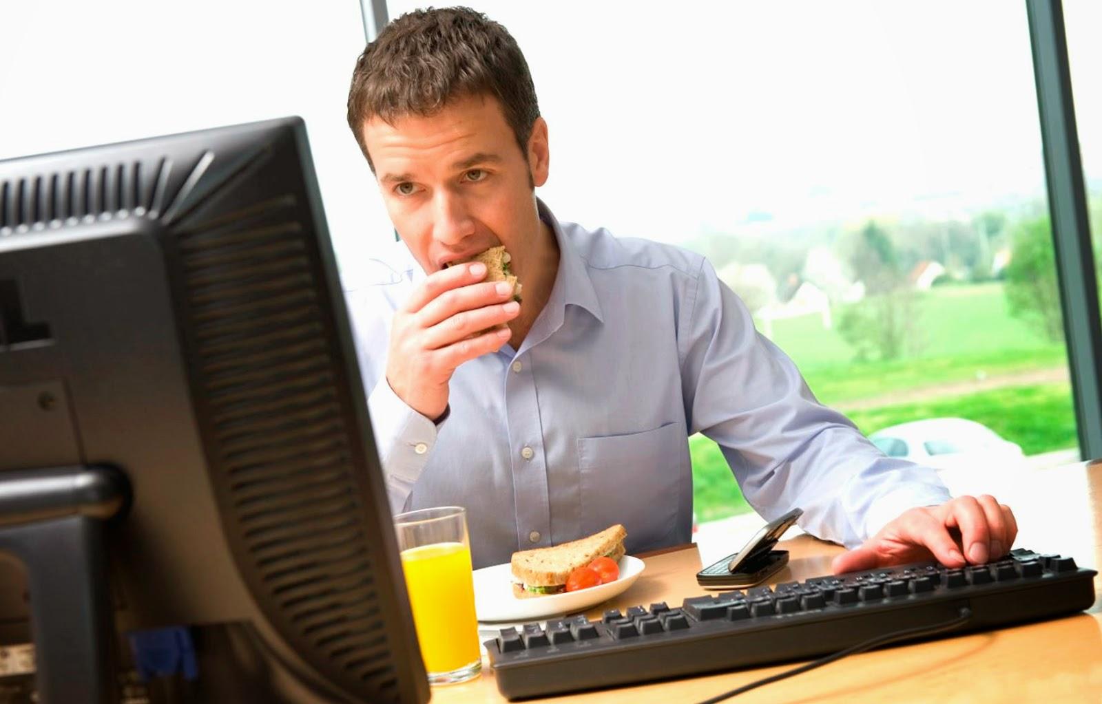 Нужен ли сахар для мозга при умственной работе?