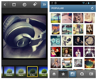 Free+Download+The+Latest+Instagram+1.0.6+for+Android+HTC+HD2+Phone.jpg