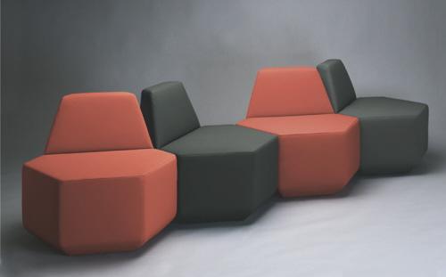 Modular Furniture Designs