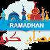 Hal-Hal Yang Dirindukan Saat Bulan Ramadhan