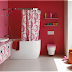 Girls Bathroom Decorating Ideas