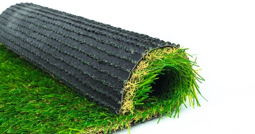 carpet grass. singapore carpet cleaning: 7 important tips on grass maintenance