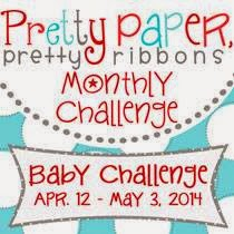 http://prettypaperprettyribbons.blogspot.com/p/pppr-monthy-challenge.html