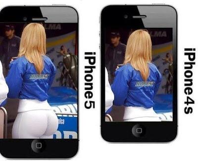 Moises Mansur iPhone