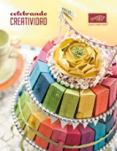2012-2013 Idea Book &amp; Catalog (Spanish)