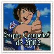 Super Campeões de 2002