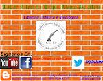 Informaciones de contacto del Taller Literario Triple LLama De Moca