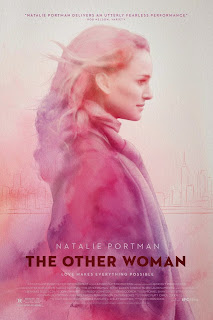 Watch The Other Woman (Love and Other Impossible Pursuits) (2009) movie free online