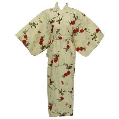 traditional yukata white yukata traditional japanese clothin   Traditional Yukata