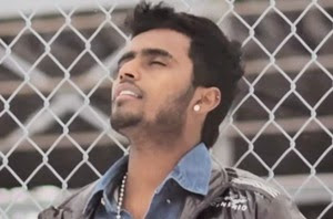 official music video by Mr Agarathi and Steve Cliff music