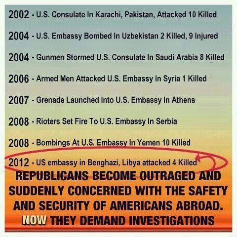 Hypocrits