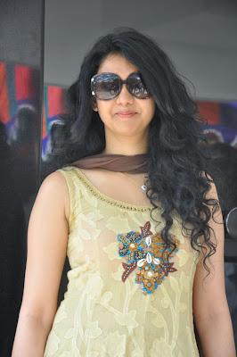 kamna jethmalani at movie 9 entertainments movie pooja