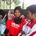 Siswa SMK Pariwisata Liberty Raih Medali Perak Popda Jateng
