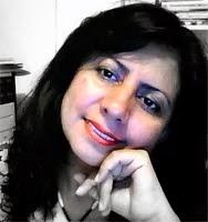 Lic. Caridad Cardona Aguilar
