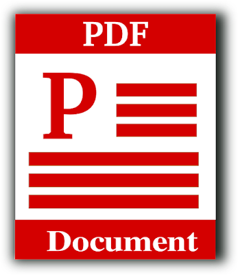 PDF ஆவணம்