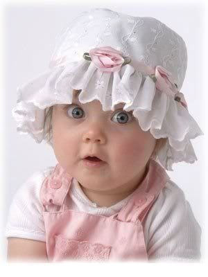 Find great deals on eBay for Cute Reborn baby girl. Shop with confidence.