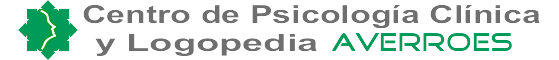 Centro de Psicología Clínica y Logopedia Averroes