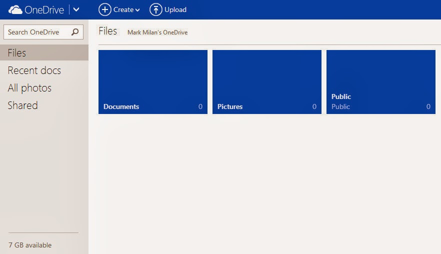 Microsoft OneDrive, One Drive Philippines