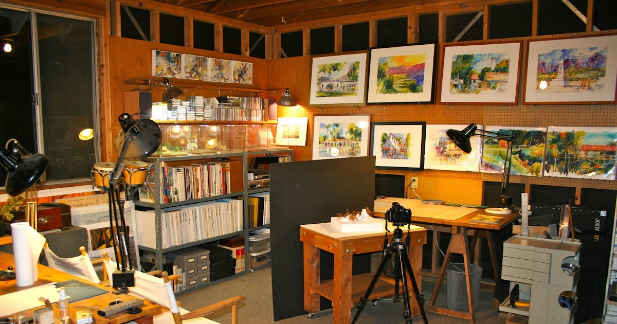 Man Cave Outlet Store : Art and life the joe columbo taboret