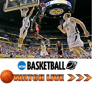 Live Women's Basketball NCAA