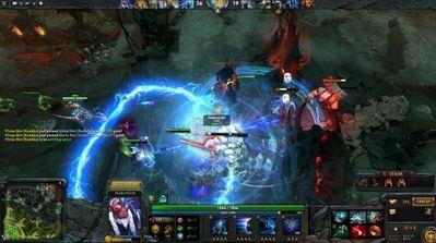 dota2-videojuego-de-violencia-multiplayer