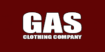 GAS Clothing Company