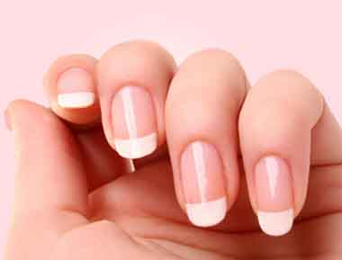 Download Curso de Manicure e Pedicure