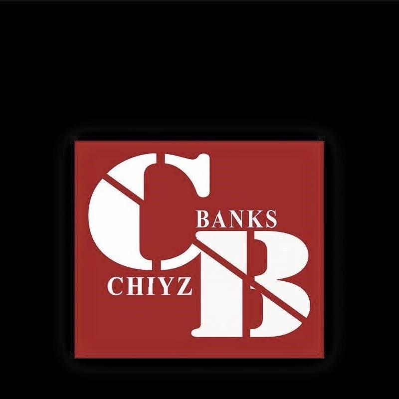 chiyzbanks image