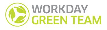 WorkGreen