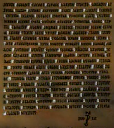 Grand parchemin (image cliquable)
