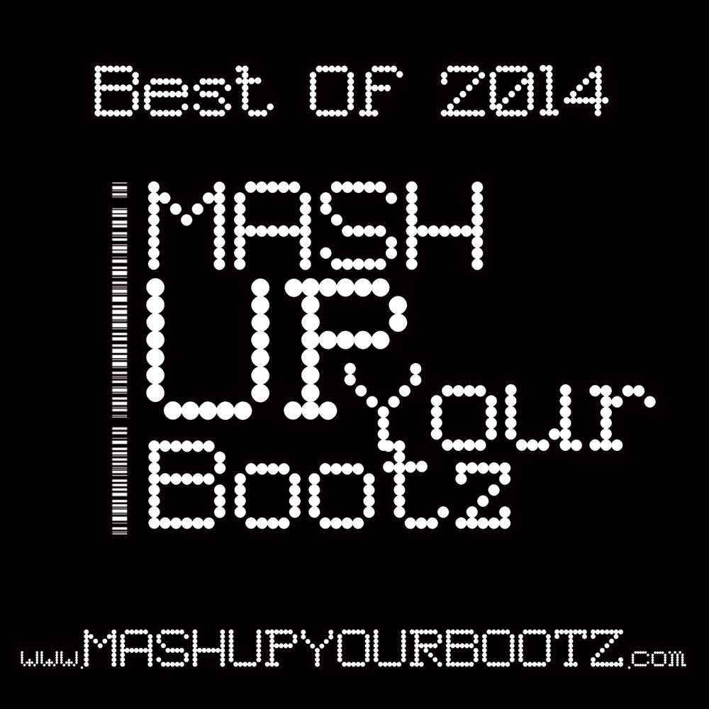 https://hearthis.at/djmorgoth/mash-up-your-bootz-party-best-of-2014-mix/