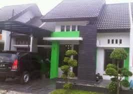 Jual Beli Property di Medan