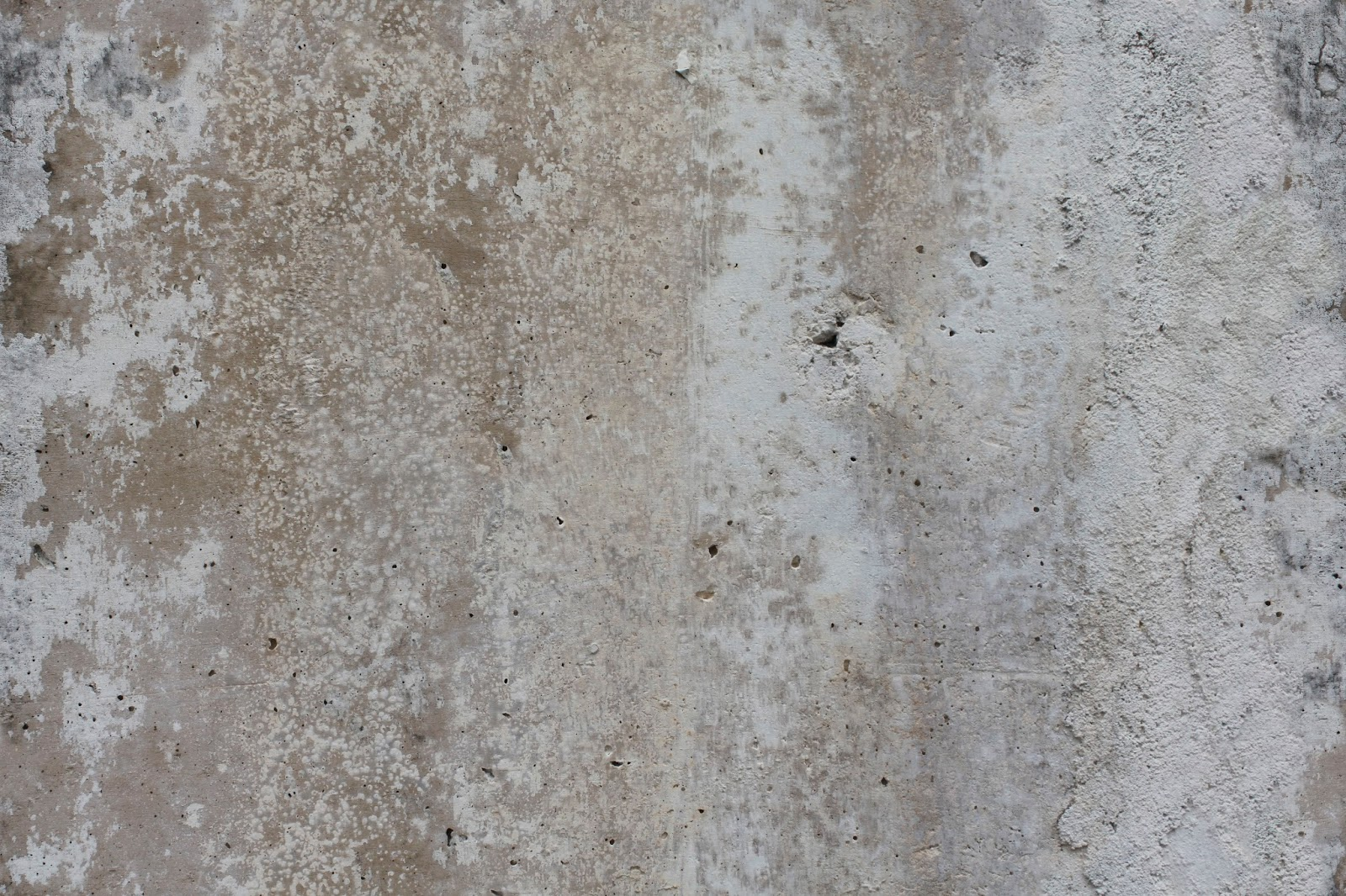 seamless hi resolution concrete texture maps