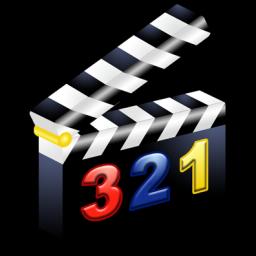 �����2012-07-18������ K-Lite Codec Pack Update 9.0.8 Build �