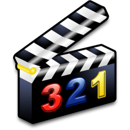 K-Lite Codec Pack 8.70 | Full