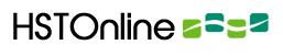 homeschool tracker online, hstonline, lesson planning, record keeping