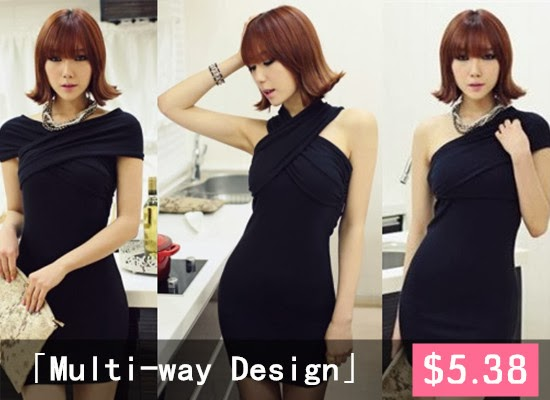 http://www.wholesale7.net/charming-lady-multi-way-wrap-black-mini-dress_p86121.html