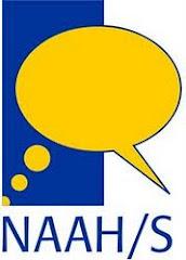 NAAHS Recife-pe