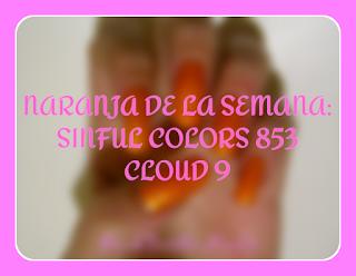 http://pinkturtlenails.blogspot.com.es/2015/10/naranja-de-la-semana-sinful-colors-853.html
