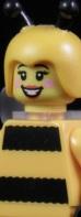http://www.shesfantastic.com/2014/10/lego-mini-figures-bumblebee-girl.html
