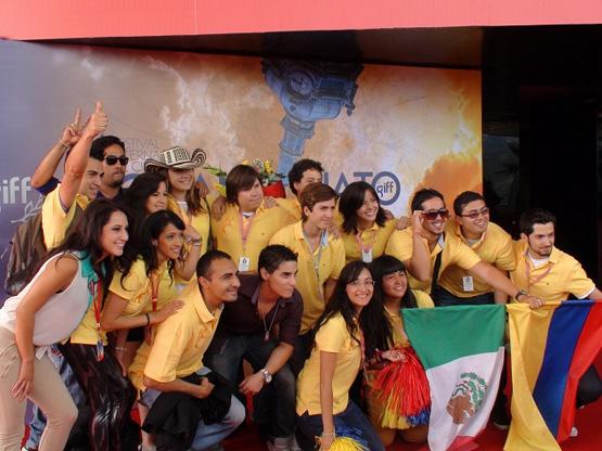 Equipo-colombiano-V-Rally-Universitario-Expresión-Corto-GIFF