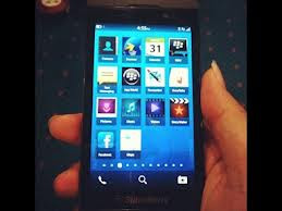 harga bb 10 laguna, spesifikasi bb 10 laguna, info menegai ponsel balckberry 10 terbaru