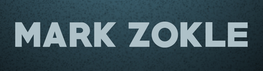 Mark Zokle
