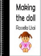 Making The Doll