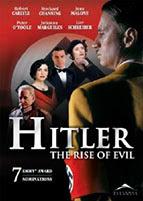 Hitler: Ác Quỉ Trỗi Dậy