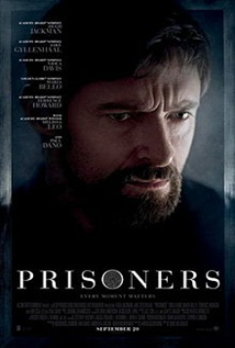 Watch Prisoners (2013) Megavideo Movie Online
