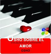 EL AMOR SE APAGA. Juani. España. 03/05/2011. Publicado por Juani en 18:25 el amor se apaga